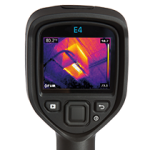 thermal image camera